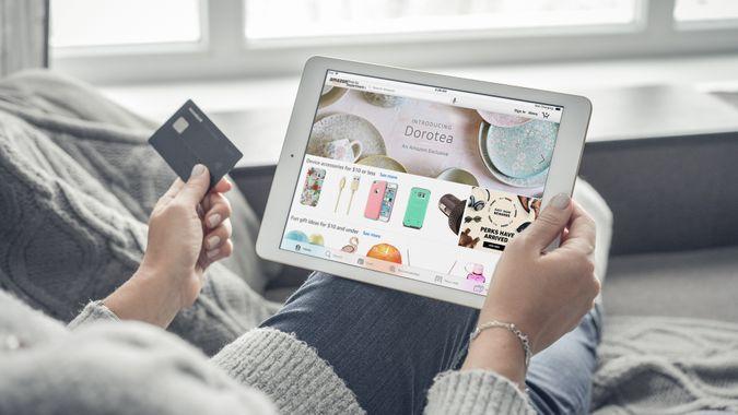 mama_mia / Shutterstock.com