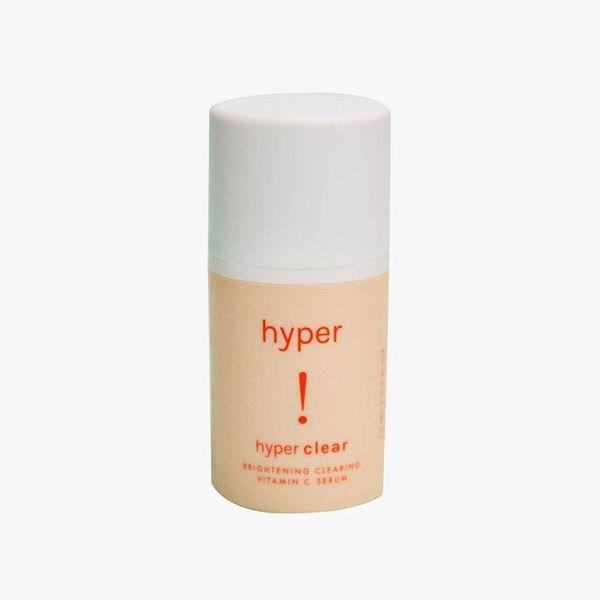 Hyper Skin Brightening Clearing Vitamin C Serum