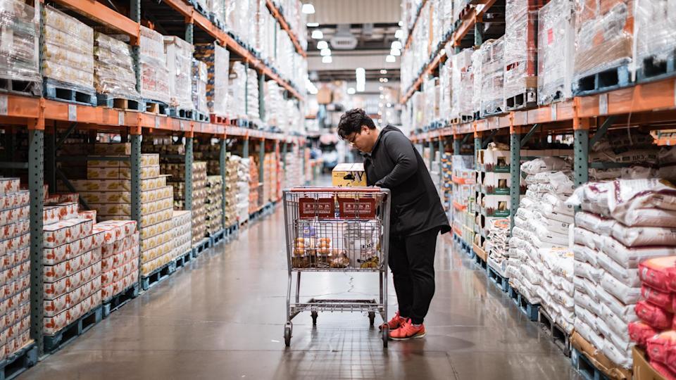 ARTYOORAN / Shutterstock.com