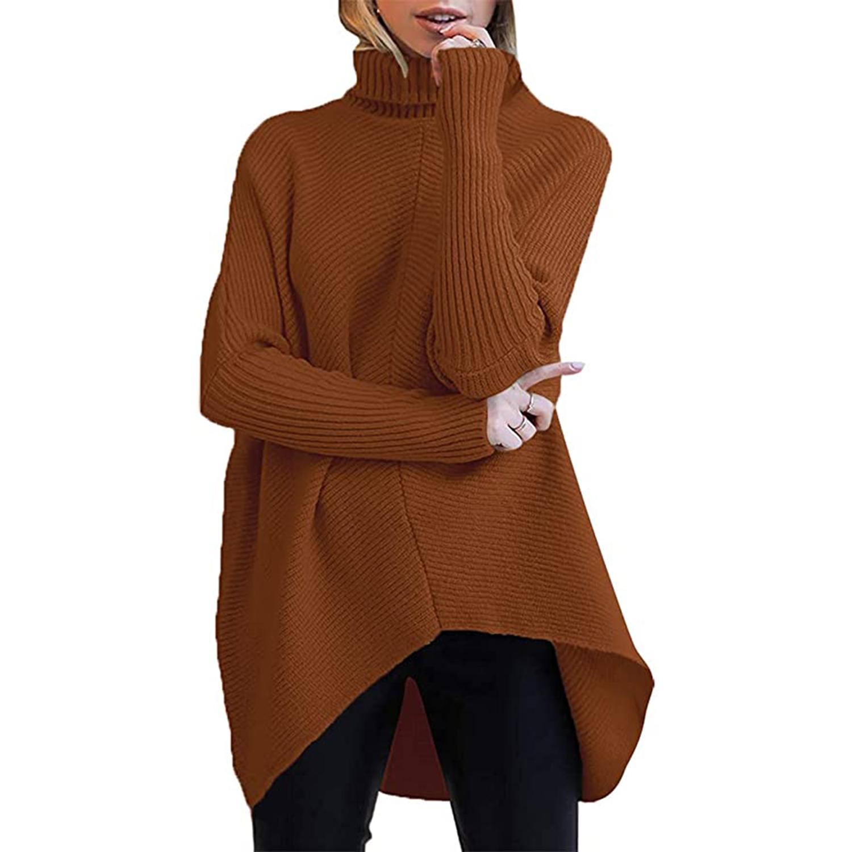 anrabess amazon sweater